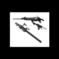 Photo of Pneumatic Drills & Parts