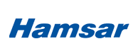 Hamsar