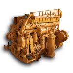 Photo of Engines