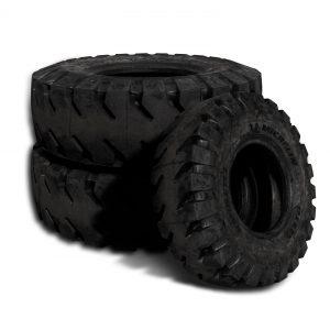 Photo of Rims & Tires
