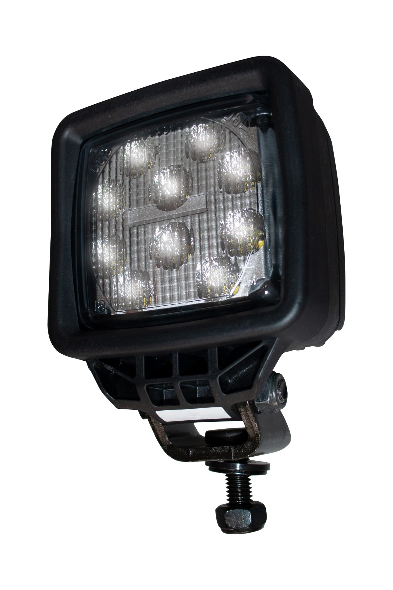 ST2000 LED Flood Worklight